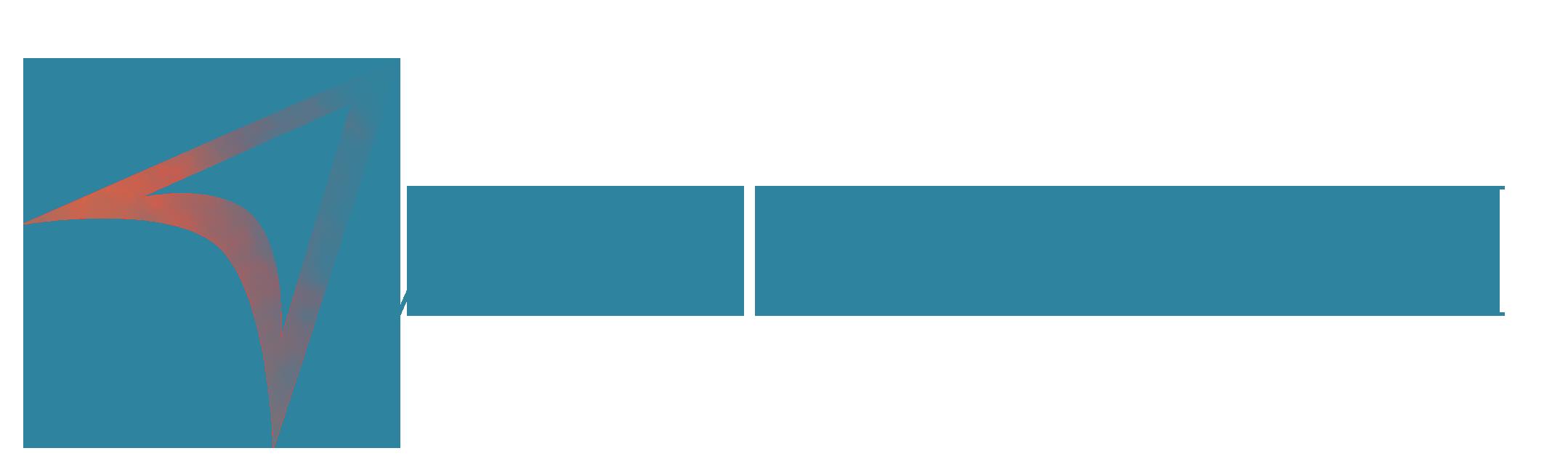 Anke Lange